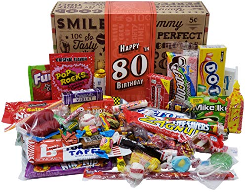 List of the Top 10 old time candy assortment you can buy in 2019