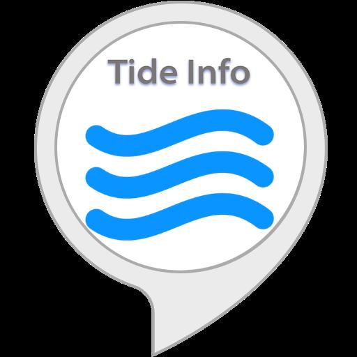 Tide Info