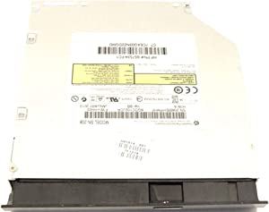 HP Pavilion G6-2000 Series CD DVD Burner Writer ROM Player Drive