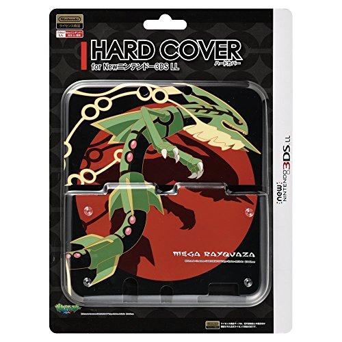 Nintendo RAYQUAZA Protector Cover POKEMON