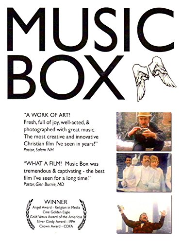 1980 Music Video (Music Box)