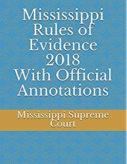 Mississippi Rules Of Civil Procedure >> Mississippi Rules Of Civil Procedure 2017 Edition Hse