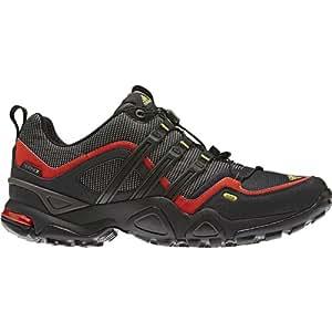 Adidas Terrex Fast X Fm Hiking Shoe Review