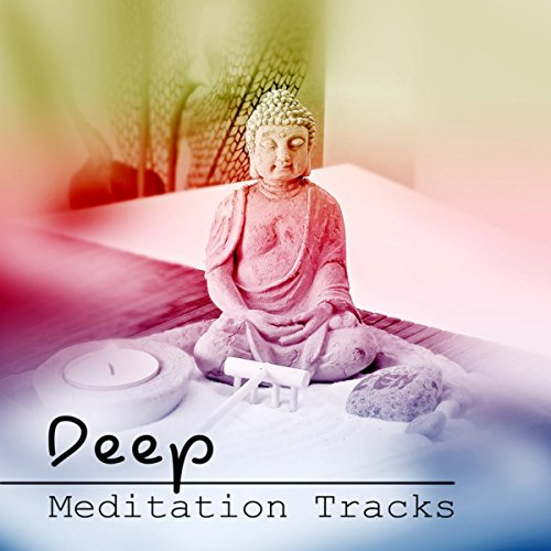 guided meditation for deep sleep and healing