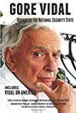 Gore Vidal History of the National Security State, Real Network, 1494887991