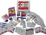 Adventure Medical Kits Moleskin Blister Dressing