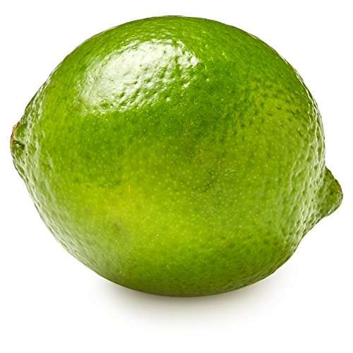 Large Product Image of Lime, One Medium