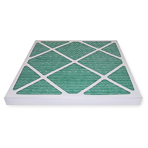 Air Filter, 19-3x2f;8 x 1-3x2f;4 in. - 1 Each
