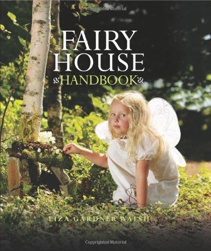 fairy house handbook - 8