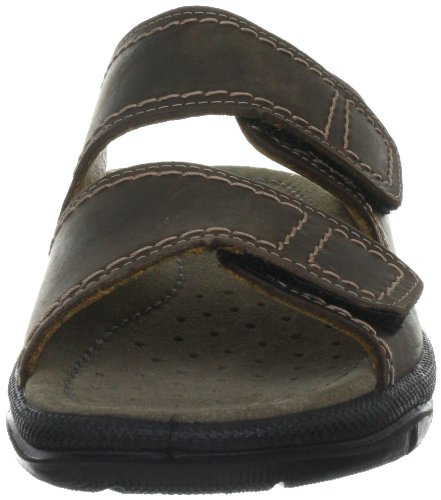 Mens Activa 1 Clogs And Mules Jomos JdisxQ
