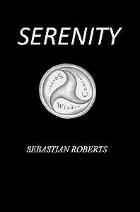 Serenity: Book Five