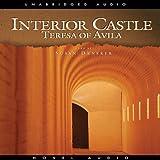 Interior Castle