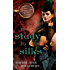 A Study in Silks (The Baskerville Affair Book 1)