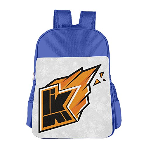 boys-girls-kwebbelkop-youtube-backpack-school-bag-2-colorpink-blue-royalblue