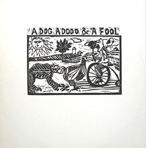 Dodo Dog - 9