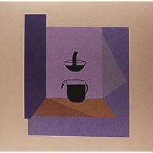 Mala (Vinyl)