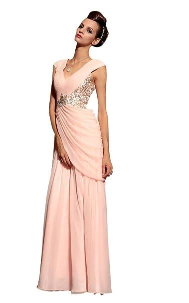 Passat - Vestido de novia - Mujer rosa rosa 8