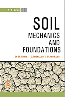 Buy surveying and levelling book online at low prices in india soil mechanics and foundations fandeluxe Choice Image