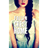 Fallen Crest Home (Fallen Crest Series Book 6)