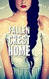 Fallen Crest