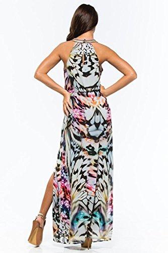 Charlie Jade Ava Dress | Charlie Jade Vestito Ava | Size Xs Taglia Xs