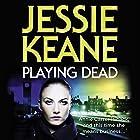 Playing Dead Hörbuch von Jessie Keane Gesprochen von: Karen Cass
