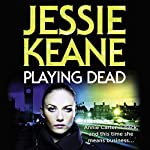 Playing Dead | Jessie Keane