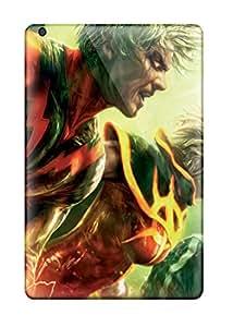 8164901I59768566 Special Skin Case Cover For Ipad Mini, Popular Marvel Phone Case