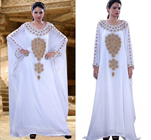 Dressvip Dressvip Vestido Mujer Vestido Para 7xqT6pR