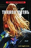 A-Z of Thrash Metal (Rockdetector)