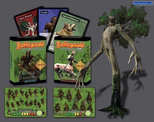 011 board game buy - 5
