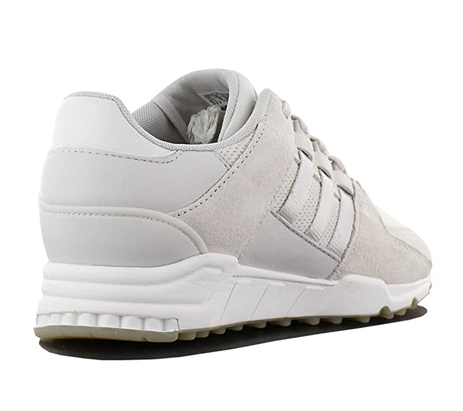 new concept 88e96 94f53 adidas Damen EQT Support Rf W Fitnessschuhe, Mehrfarbig GriunoBalcri, 42  EU Amazon.de Schuhe  Handtaschen