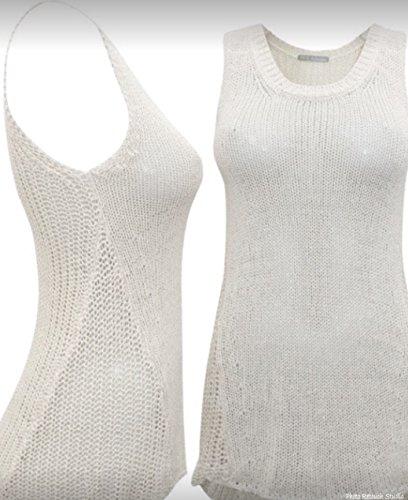 Marks and Spencer Damen Unterhemd VH0TA - interpose.alte-garde ...