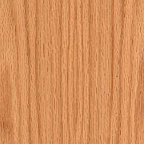 Red Oak Veneer PSA Flat Cut 48 x 96