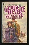 Sylvester, Georgette Heyer, 0515073695