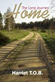 The Long Journey Home, Harriet, 1420855425