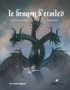 """Afficher """"Dragon d'étoiles (Le)"""""""