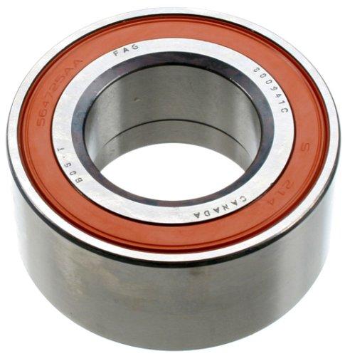 FAG Wheel Bearing W0133-1620801-FAG