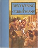 img - for Discovering Mark. The Guideposts Home Bible Study Program (Guideposts Home Bible Study Program) book / textbook / text book