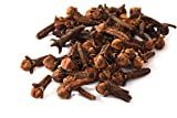 MohanStores Ceylon 100% Pure Sri Lankan Cloves (25 Grams)