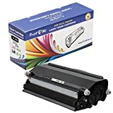 PrintOxe™ Compatible Toner for E260 ( E260A11A ) 3,500 Page Yield (Black Printing) for Lexmark Printer Models: E260 E260D E260DN E360 E360D E360DN E460 E460DN E460DTN E460DW E462 & E462DTN .Exclusively sold by PanContinent