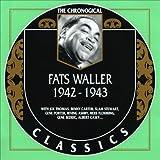 Fats Waller 1942-1943