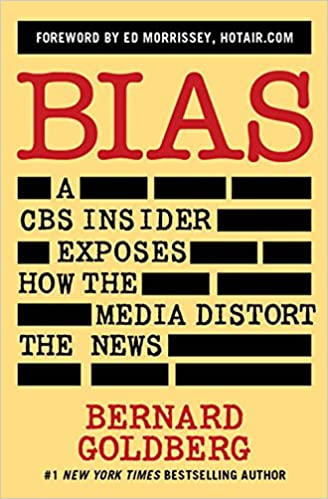 >READ> Bias: A CBS Insider Exposes How The Media Distort The News. Guitar century leading compotas Energia world alert Joshua