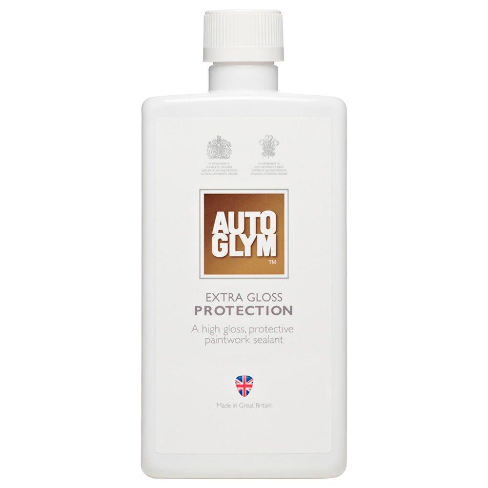 durable service AutoGlym AG 155006 Extra Gloss Protection, 500 ml
