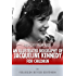 History for Kids: An Illustrated Biography of Jacqueline Kennedy for Children