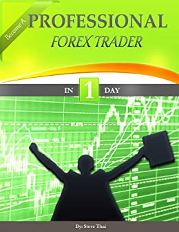 One forex trade a day