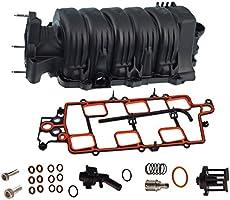 Skunk2 Intake Manifold Honda Civic SI K20Z3 (06-11) 307-05-0320