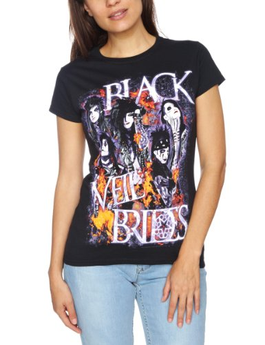 black veil bride merchandise - 1