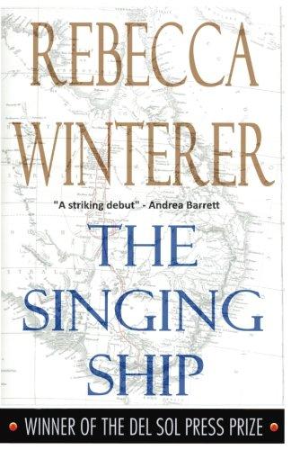 The Singing Ship pdf epub