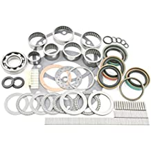 Jeep NP228 NP229 Transfer Case Rebuild Kit
